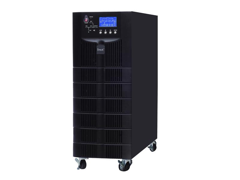 HT31系列ups电源