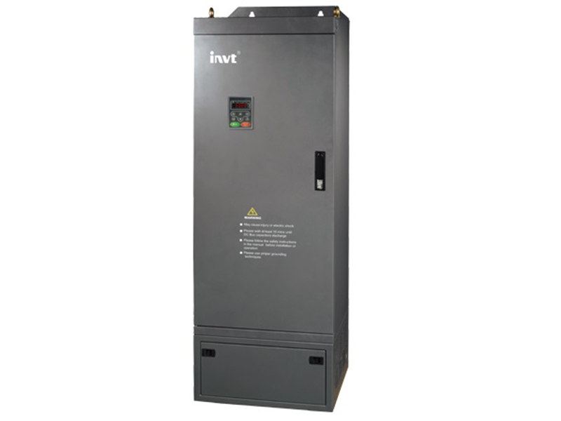 IPE200工程传动变频器
