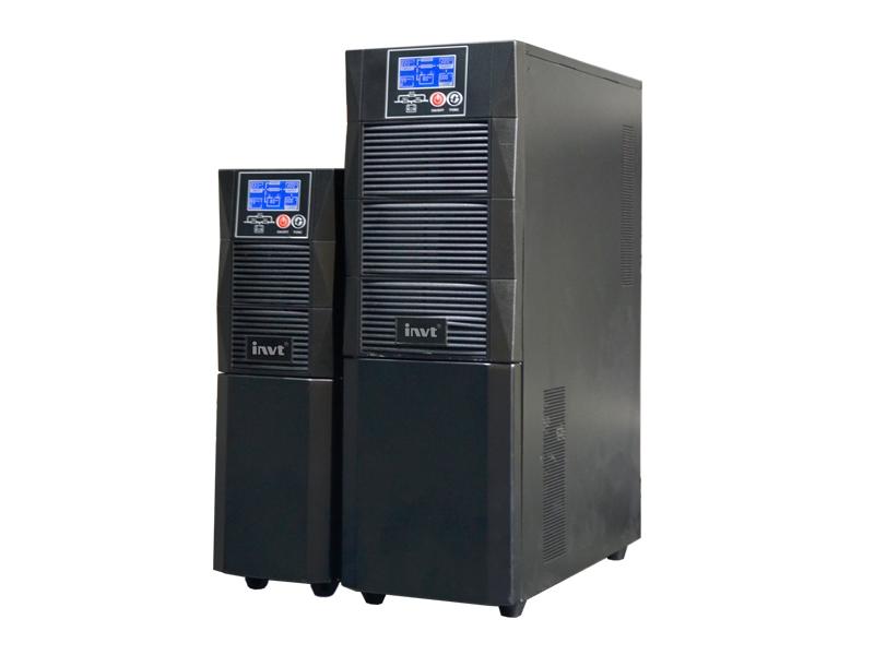 HT11系列ups电源