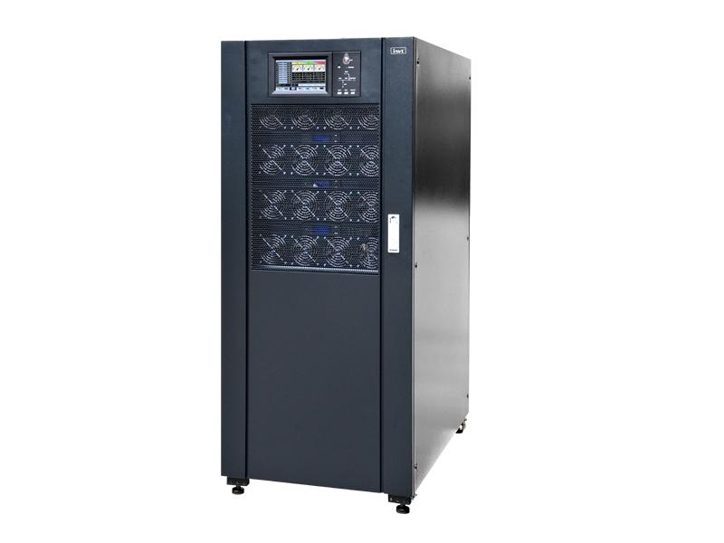 山西HT33系列ups电源