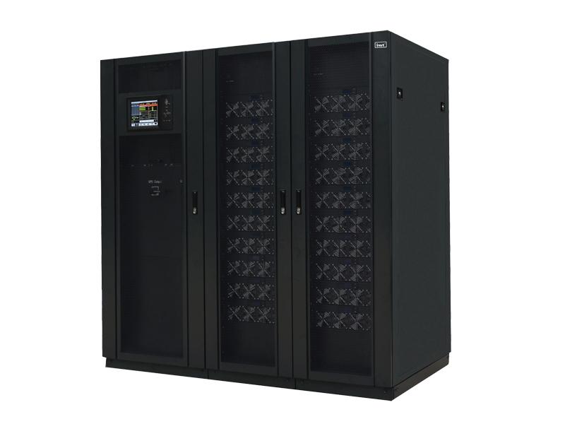 RM系列UPS电源