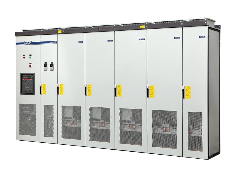 山西GD800多传工程型变频器