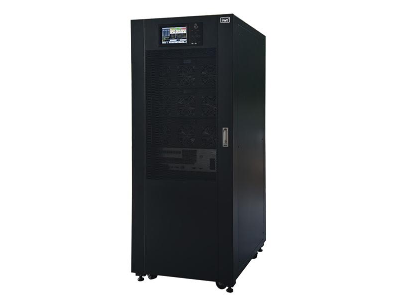 山西HT33系列10~40kVA塔式UPS